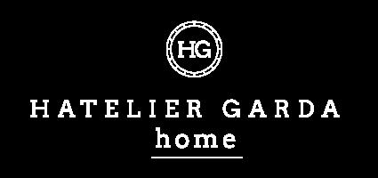Hatelier Garda Home